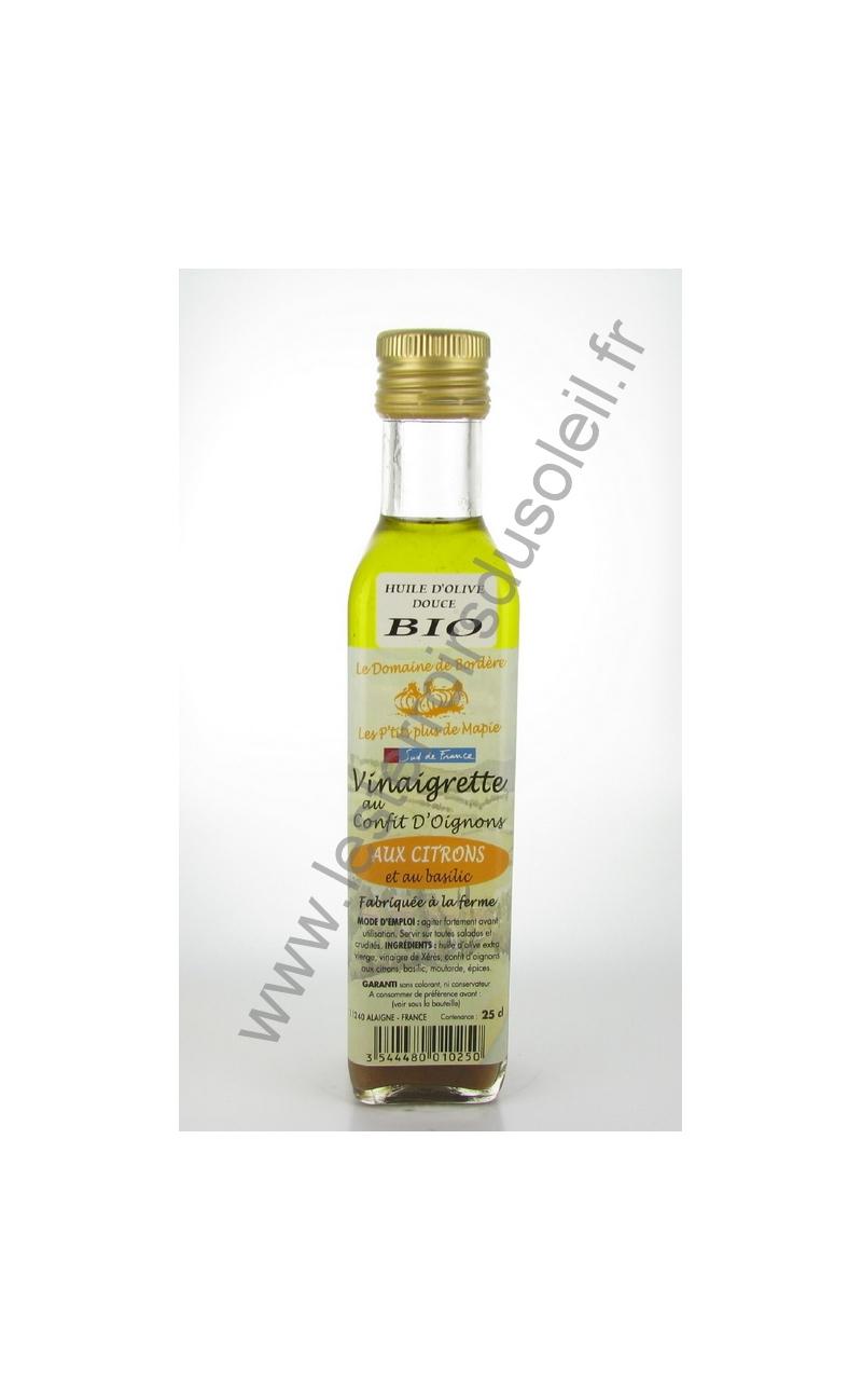http://www.lesterroirsdusoleil.fr/651-4-thickbox_default/vinaigrette-au-confit-d-oignons-citron-et-basilic.jpg