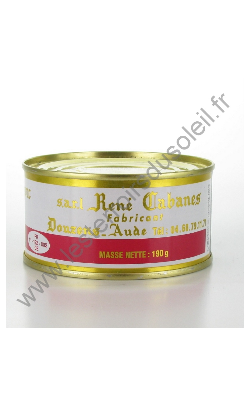 http://www.lesterroirsdusoleil.fr/652-8-thickbox_default/pate-de-foie-cabanes-190-grs.jpg