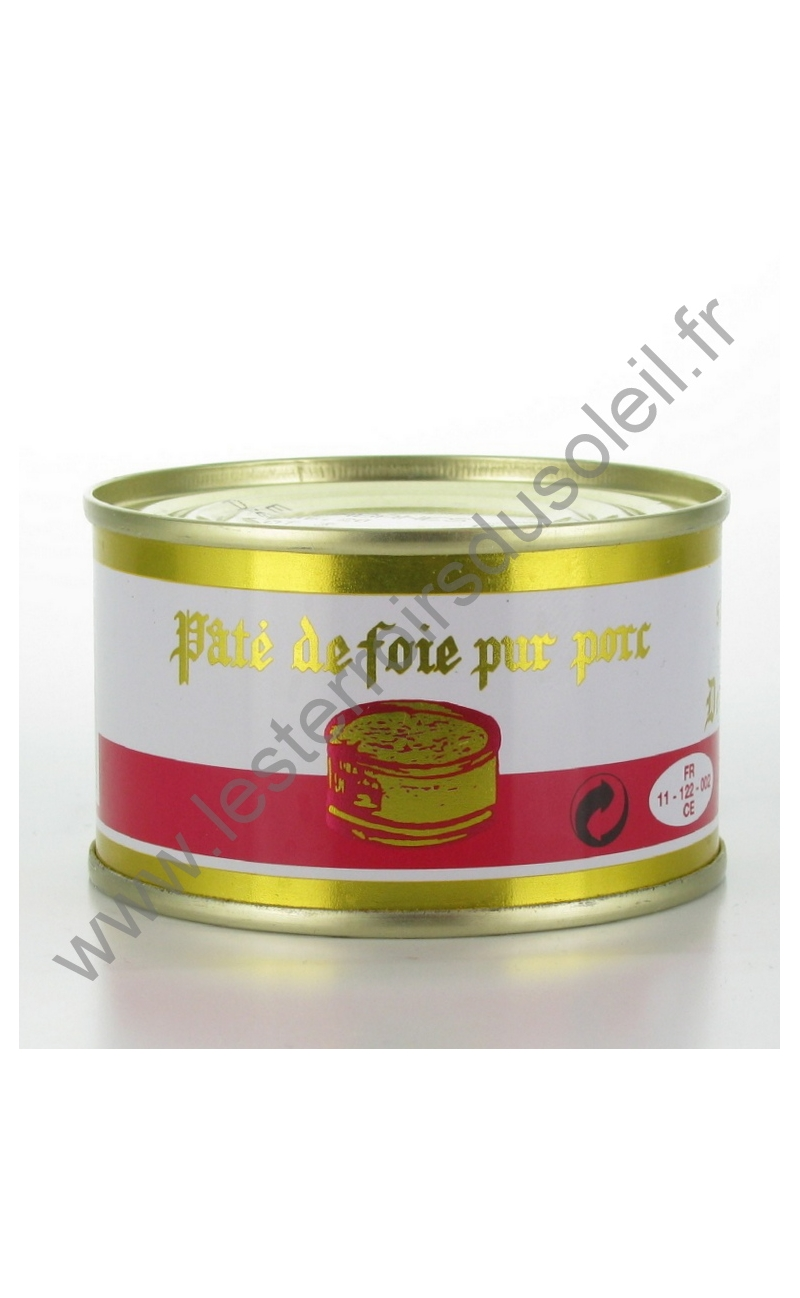 http://www.lesterroirsdusoleil.fr/654-7-thickbox_default/pate-de-foie-cabanes-130-grs.jpg