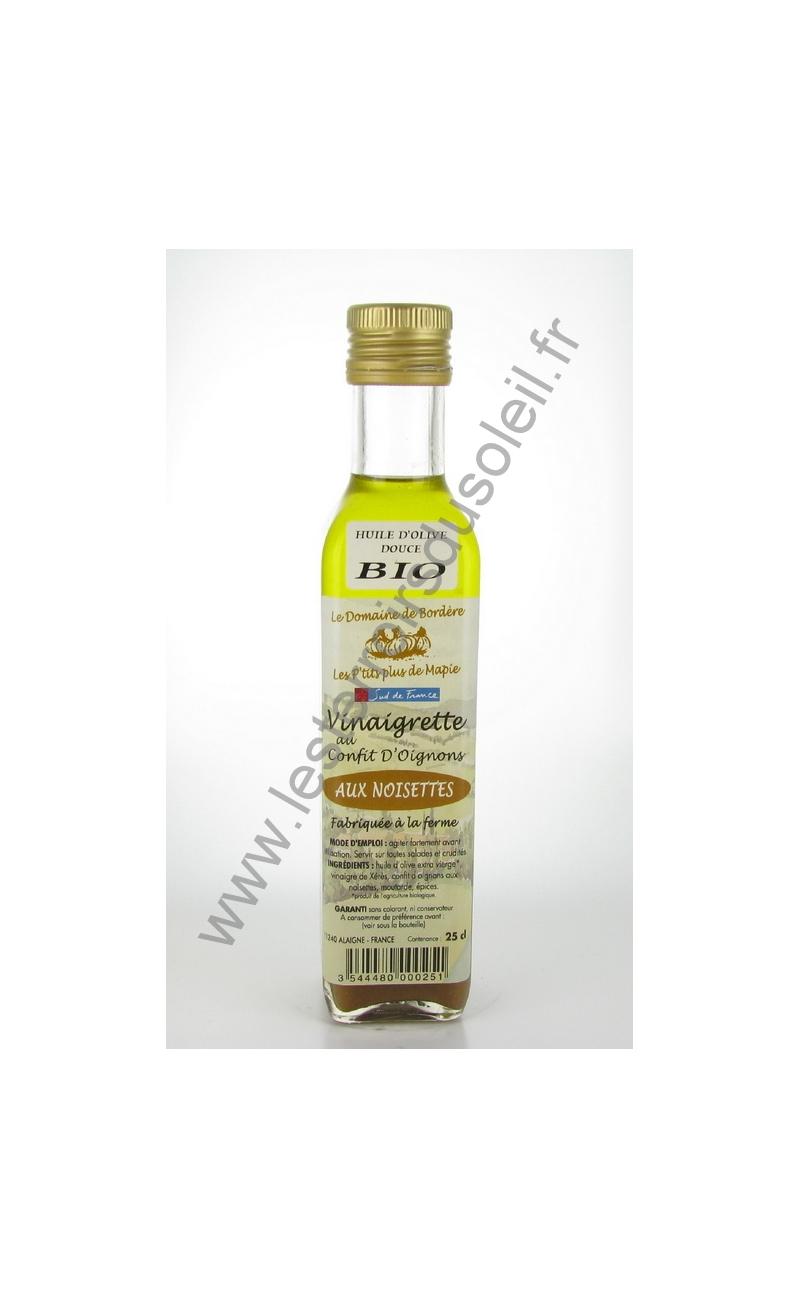 http://www.lesterroirsdusoleil.fr/655-9-thickbox_default/vinaigrette-au-confit-d-oignons-noisettes.jpg