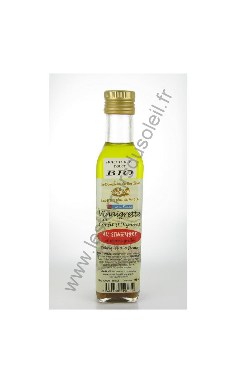 http://www.lesterroirsdusoleil.fr/656-16-thickbox_default/vinaigrette-au-confit-d-oignons-au-gingembre.jpg