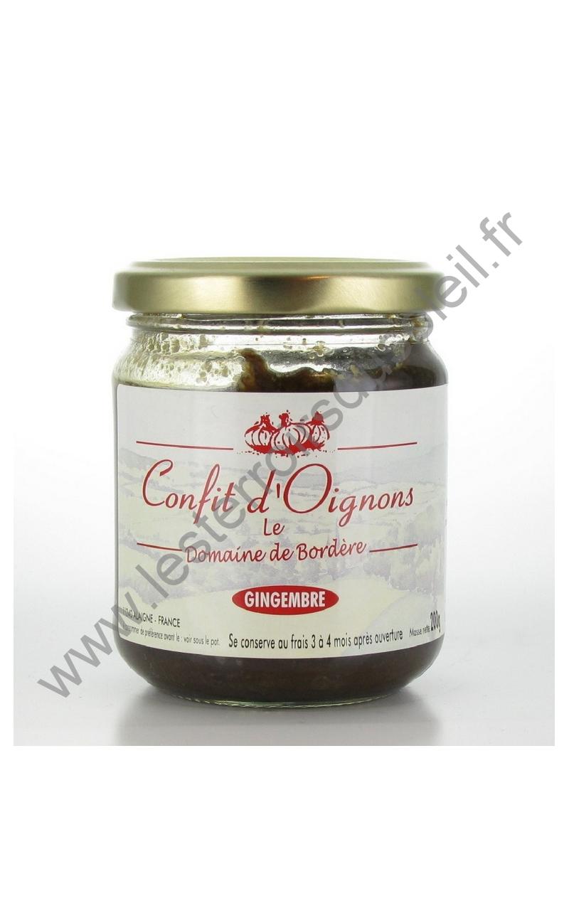 http://www.lesterroirsdusoleil.fr/659-19-thickbox_default/confit-d-oignons-au-gingembre.jpg