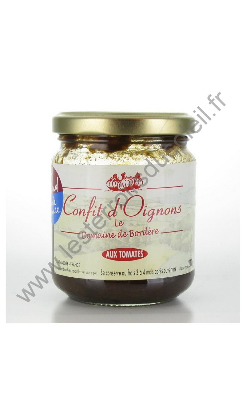 http://www.lesterroirsdusoleil.fr/661-21-thickbox_default/confit-d-oignons-aux-tomates-domaine-de-bordere.jpg