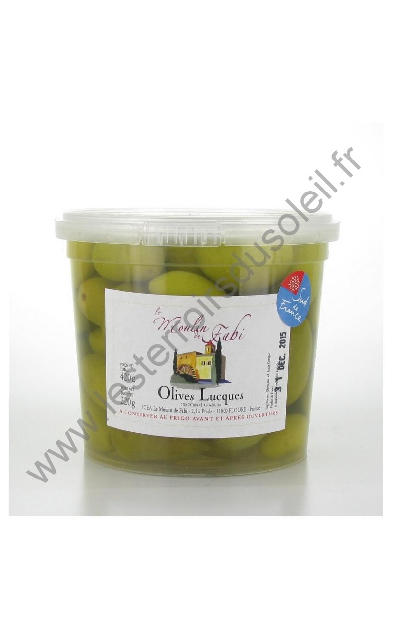 http://www.lesterroirsdusoleil.fr/664-24-thickbox_default/le-moulin-de-fabi-lucques-420-grs.jpg