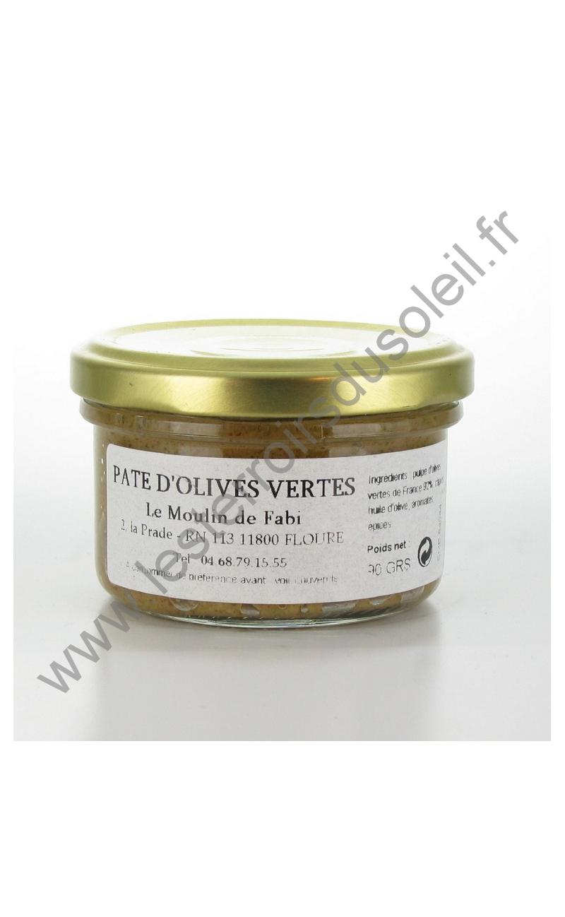 http://www.lesterroirsdusoleil.fr/665-25-thickbox_default/pate-d-olives-vertes-le-moulin-de-fabi.jpg