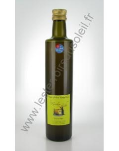 Le Moulin de Fabi Huile d'Olive Olivière