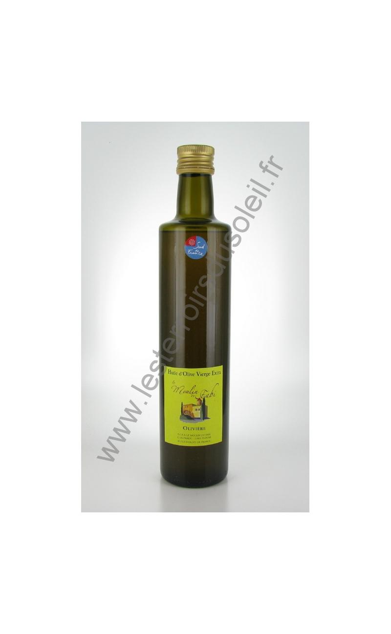 http://www.lesterroirsdusoleil.fr/667-27-thickbox_default/le-moulin-de-fabi-huile-d-olive-oliviere.jpg