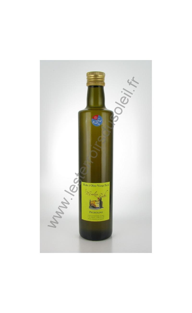 http://www.lesterroirsdusoleil.fr/668-28-thickbox_default/le-moulin-de-fabi-picholine.jpg
