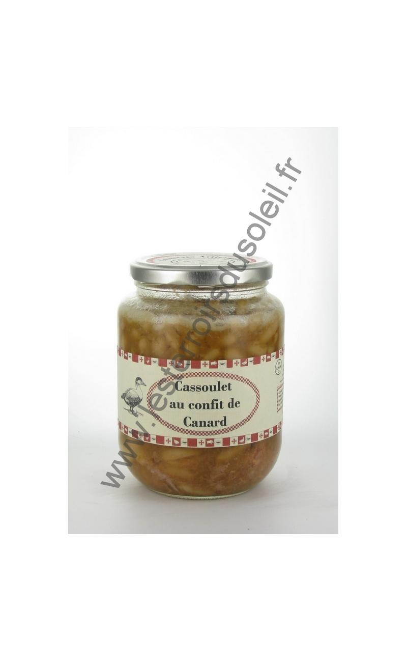 http://www.lesterroirsdusoleil.fr/674-34-thickbox_default/cassoulet-au-confit-de-canard-conserverie-aymeric-780-grs.jpg