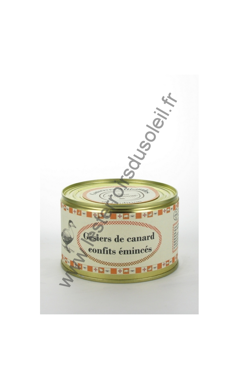 http://www.lesterroirsdusoleil.fr/675-35-thickbox_default/gesiers-de-canard-360-grs-conserverie-aymeric.jpg
