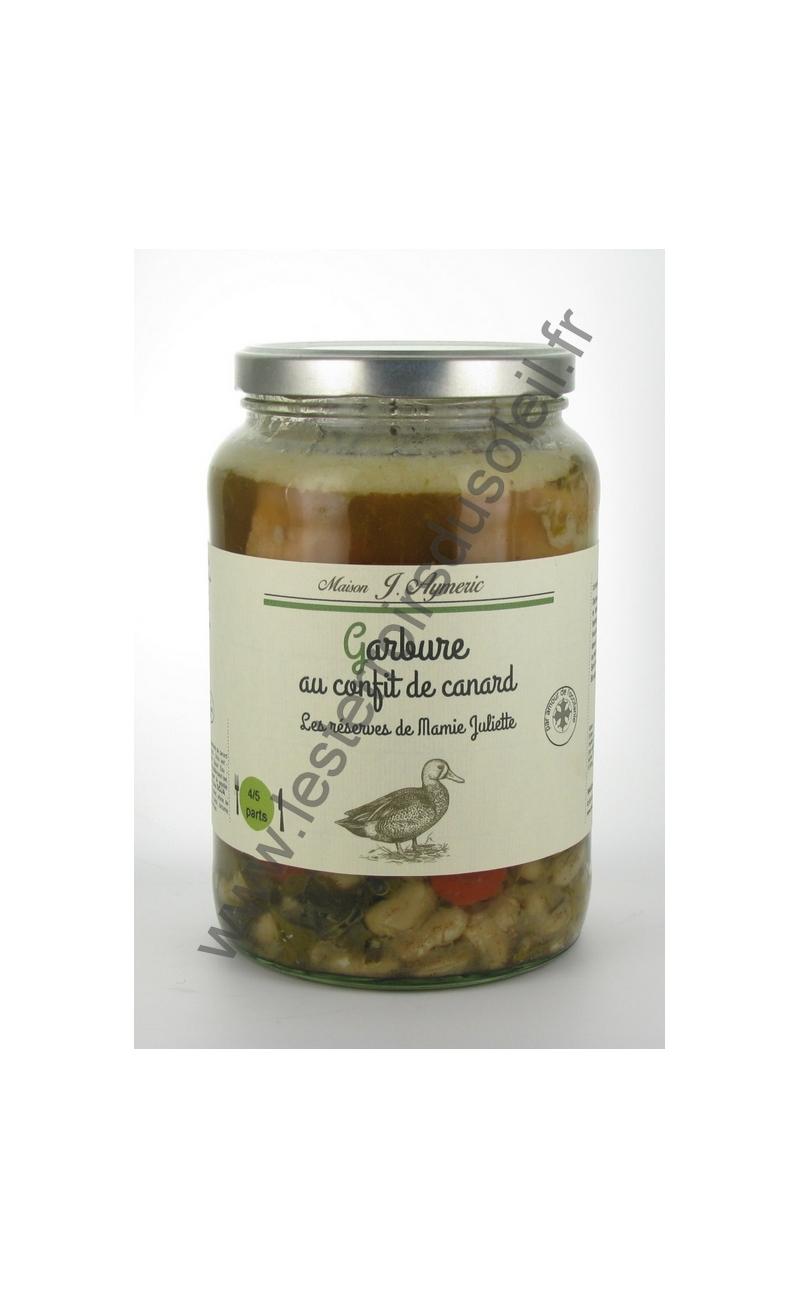 http://www.lesterroirsdusoleil.fr/677-37-thickbox_default/garbure-au-confit-de-canard-155-kgs-conserverie-aymeric.jpg