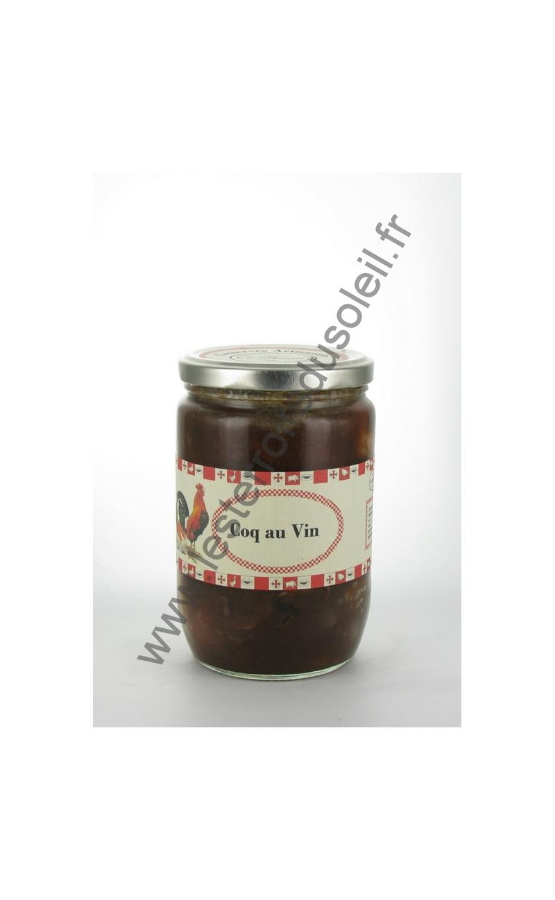 http://www.lesterroirsdusoleil.fr/678-38-thickbox_default/coq-au-vin-600-grs-conserverie-aymeric.jpg