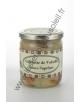 Gibelotte de Volaille Sauce Suprème 380 Grs Conserverie Aymeric