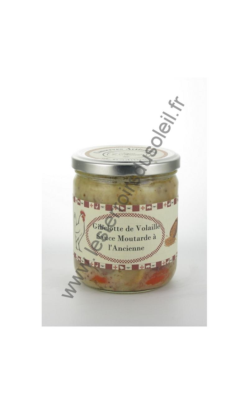 http://www.lesterroirsdusoleil.fr/680-40-thickbox_default/gibelotte-de-volaille-sauce-moutarde-a-l-ancienne-390-grs-conserverie-aymeric.jpg