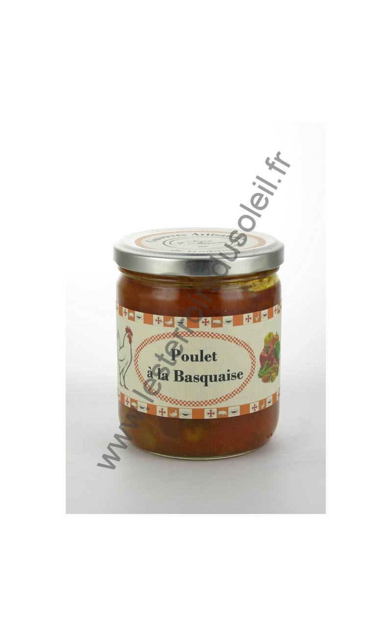 http://www.lesterroirsdusoleil.fr/681-41-thickbox_default/poulet-a-la-basquaise-390-grs-conserverie-aymeric.jpg
