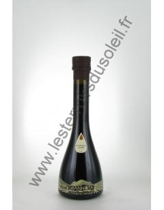 Vinaigre Balsamique Granhota