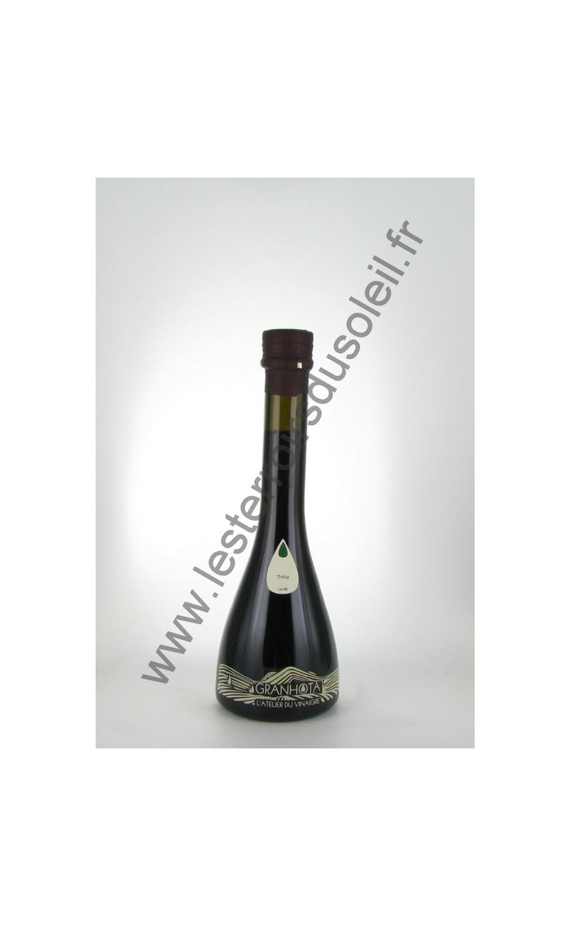 http://www.lesterroirsdusoleil.fr/684-44-thickbox_default/vinaigre-au-thym-granhota.jpg