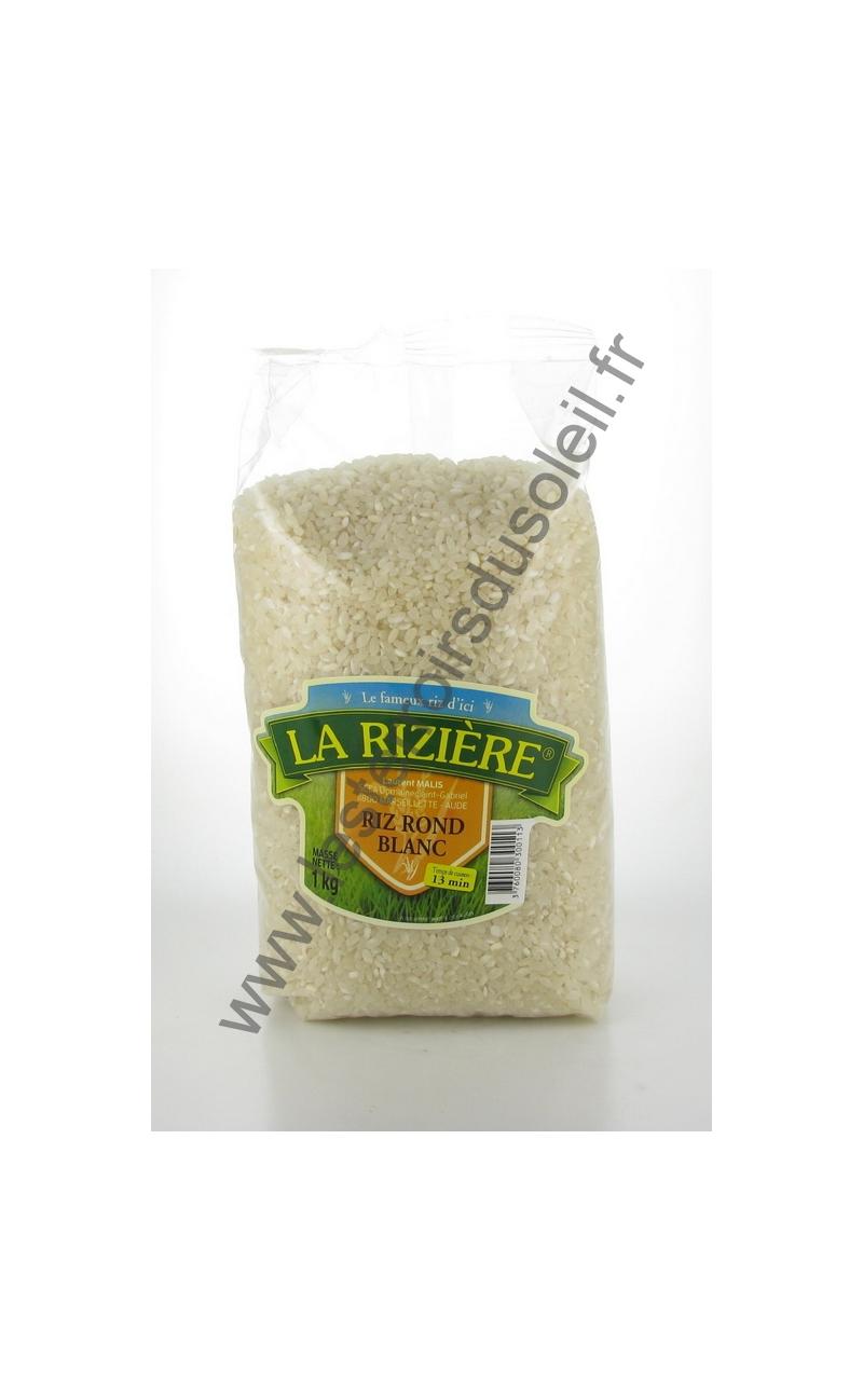 http://www.lesterroirsdusoleil.fr/687-47-thickbox_default/la-riziere-de-marseillette-riz-rond-1-kg.jpg