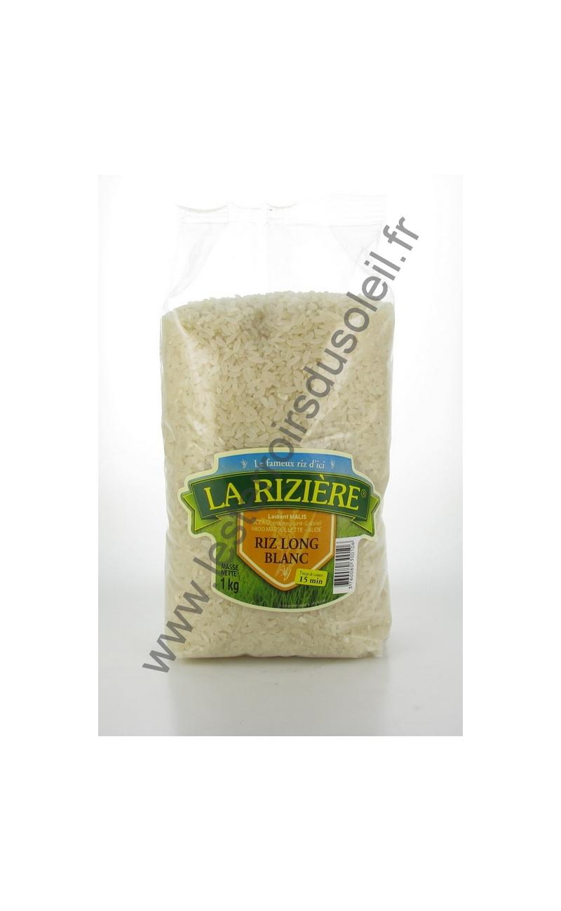 http://www.lesterroirsdusoleil.fr/688-48-thickbox_default/la-riziere-de-marseillette-riz-long-1-kg.jpg