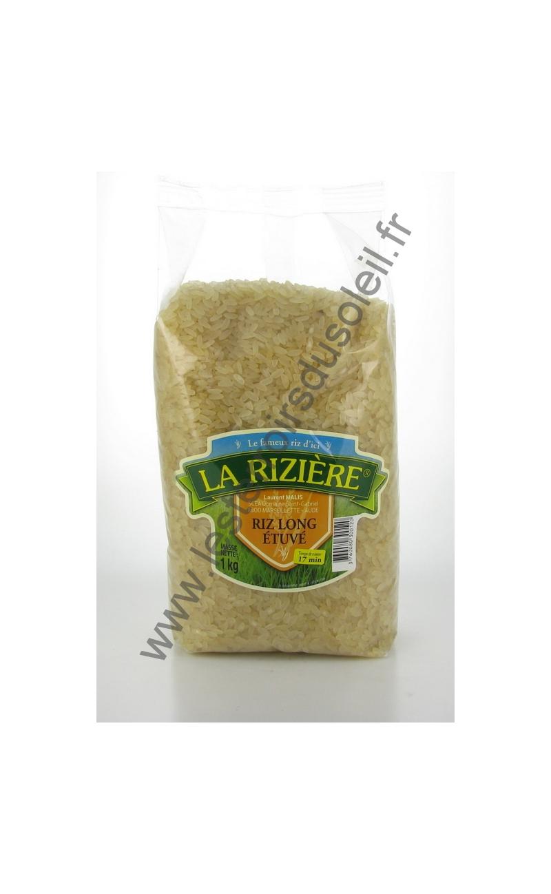 http://www.lesterroirsdusoleil.fr/689-49-thickbox_default/la-riziere-de-marseillette-riz-etuve-1-kg.jpg