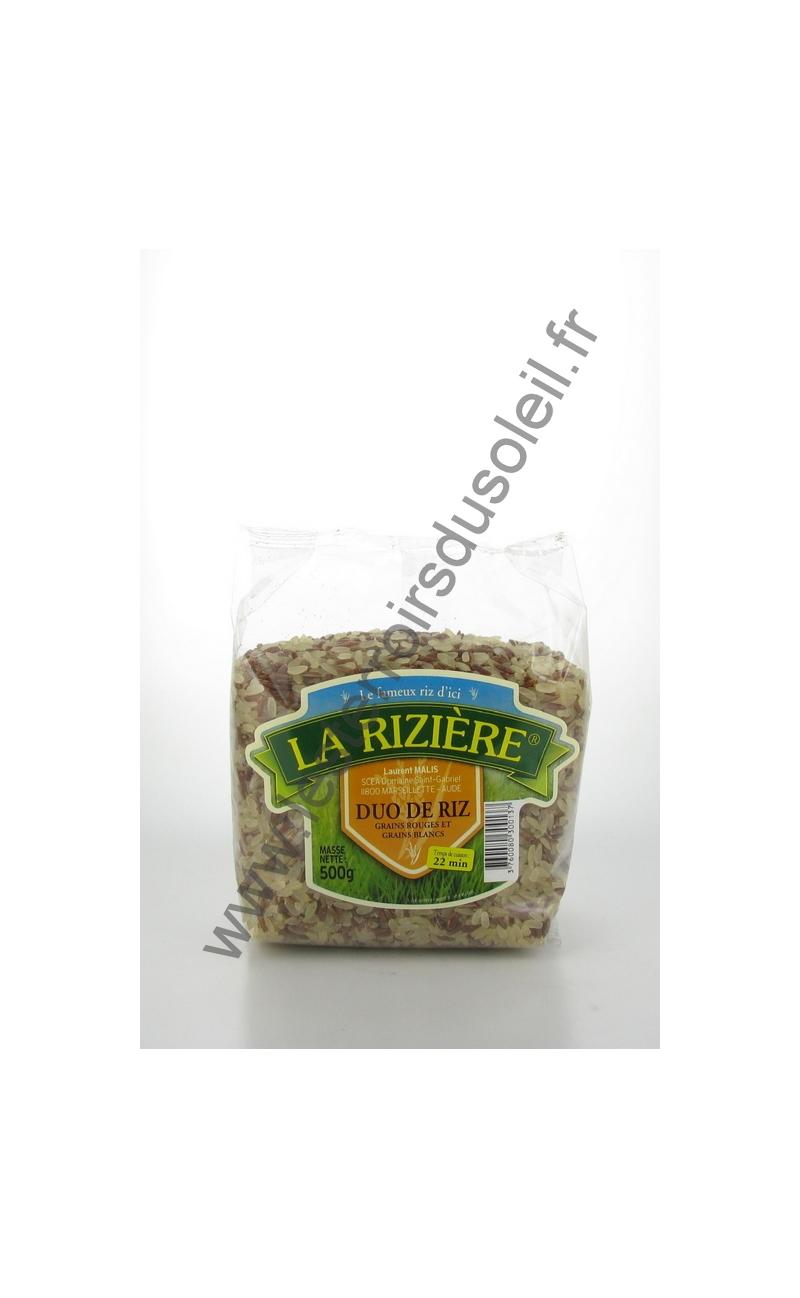 http://www.lesterroirsdusoleil.fr/690-50-thickbox_default/la-riziere-de-marseillette-riz-duo-500-grs.jpg