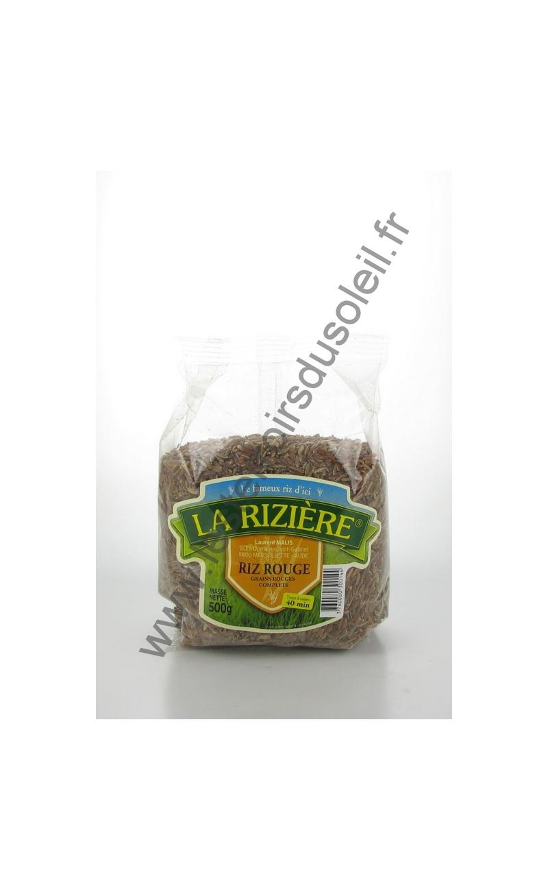http://www.lesterroirsdusoleil.fr/691-51-thickbox_default/la-riziere-de-marseillette-riz-rouge-500-grs.jpg