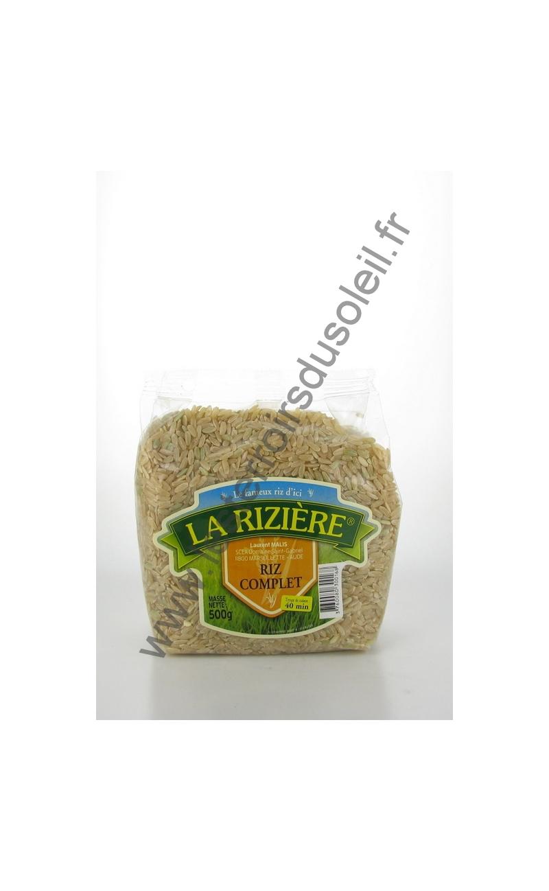 http://www.lesterroirsdusoleil.fr/692-52-thickbox_default/la-riziere-de-marseillette-riz-complet-500-grs.jpg