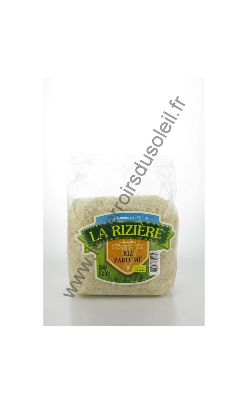 http://www.lesterroirsdusoleil.fr/693-53-thickbox_default/la-riziere-de-marseillette-riz-parfume-500-grs.jpg