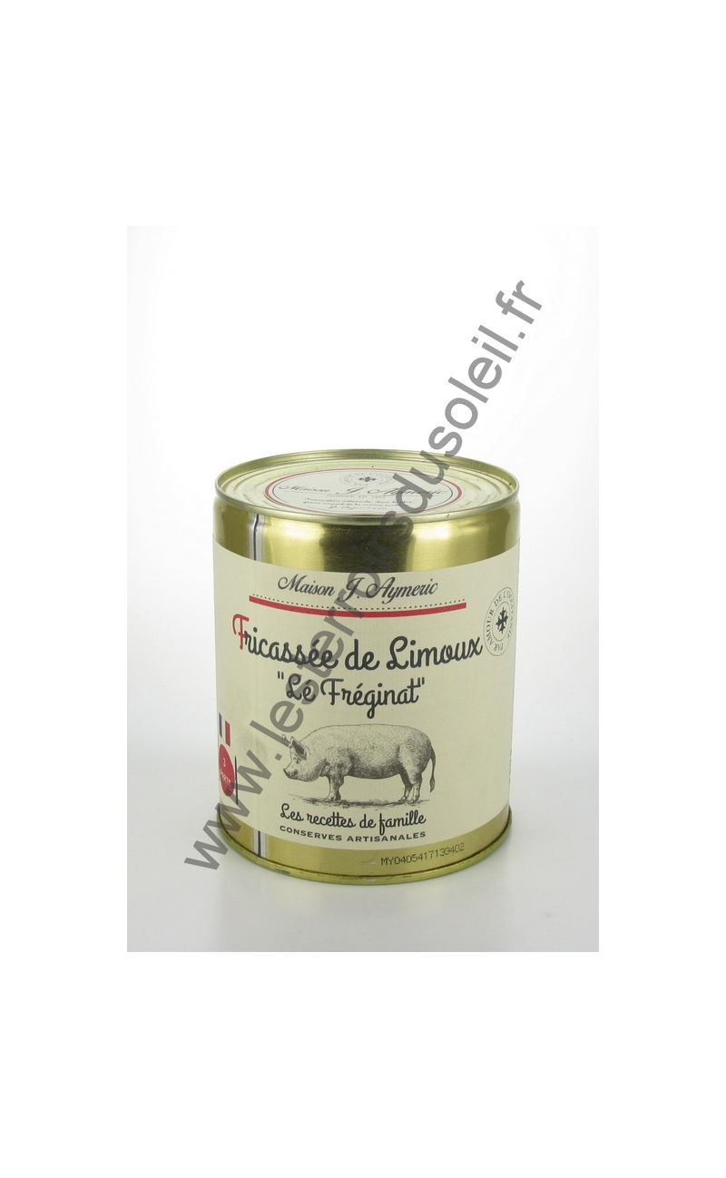 http://www.lesterroirsdusoleil.fr/694-54-thickbox_default/fricassee-de-limoux-840-grs-conserverie-aymeric.jpg