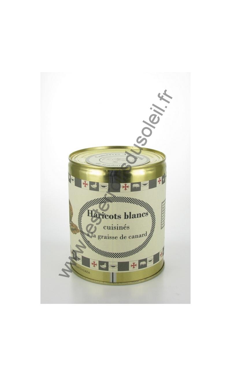 http://www.lesterroirsdusoleil.fr/695-55-thickbox_default/haricots-blancs-cuisines-820-grs-conserverie-aymeric.jpg