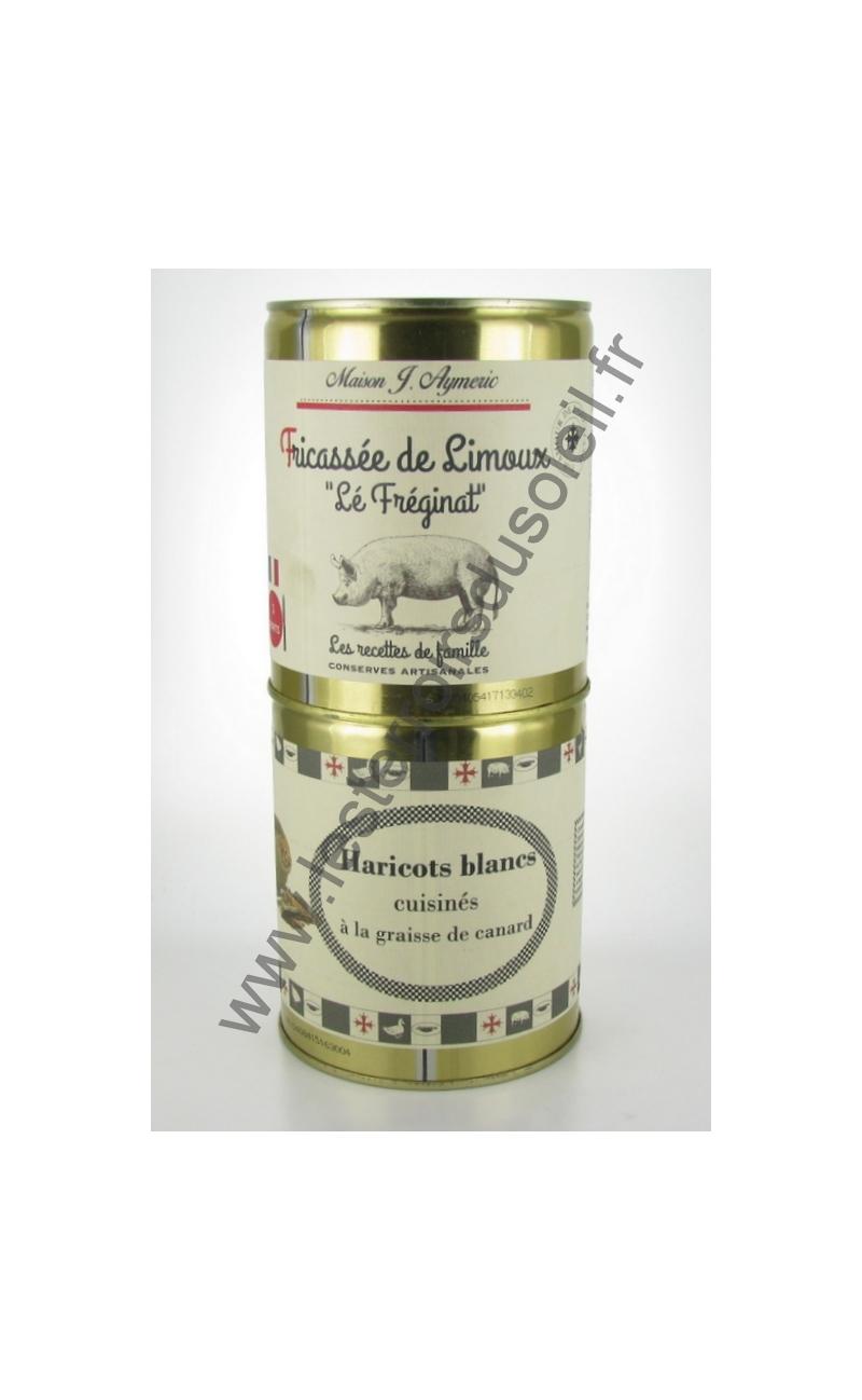 http://www.lesterroirsdusoleil.fr/696-56-thickbox_default/fricassee-de-limoux-et-haricots-blancs-aymeric.jpg