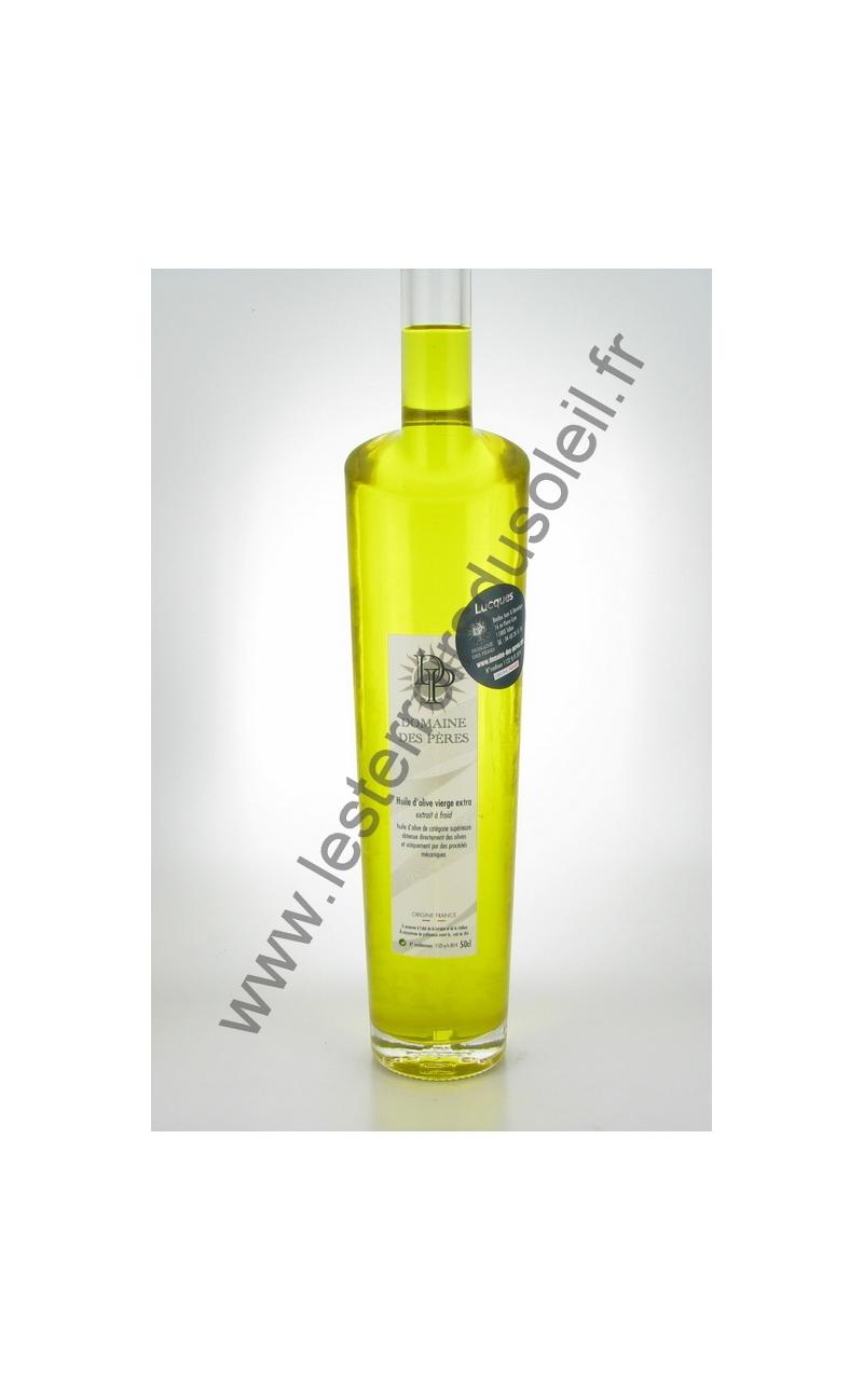 http://www.lesterroirsdusoleil.fr/697-57-thickbox_default/domaine-des-peres-huile-d-olive-lucques.jpg