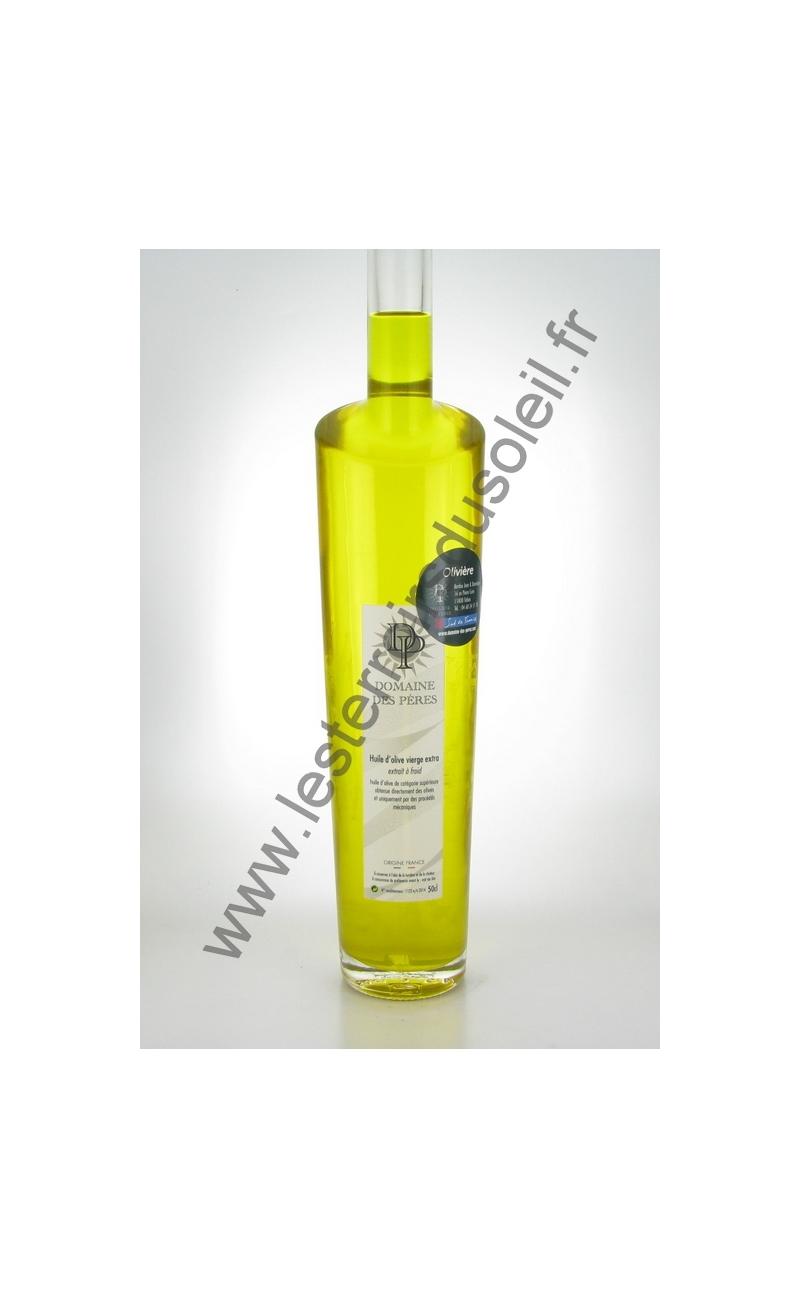 http://www.lesterroirsdusoleil.fr/698-58-thickbox_default/domaine-des-peres-huile-d-olive-oliviere.jpg