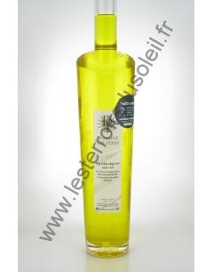 Domaine des Pères Huile d'Olive Traditionnelle