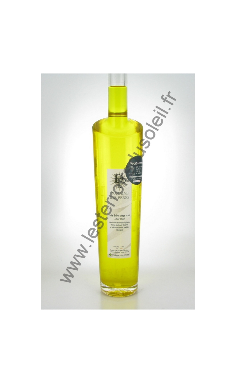 http://www.lesterroirsdusoleil.fr/699-60-thickbox_default/domaine-des-peres-huile-d-olive-traditionnelle.jpg