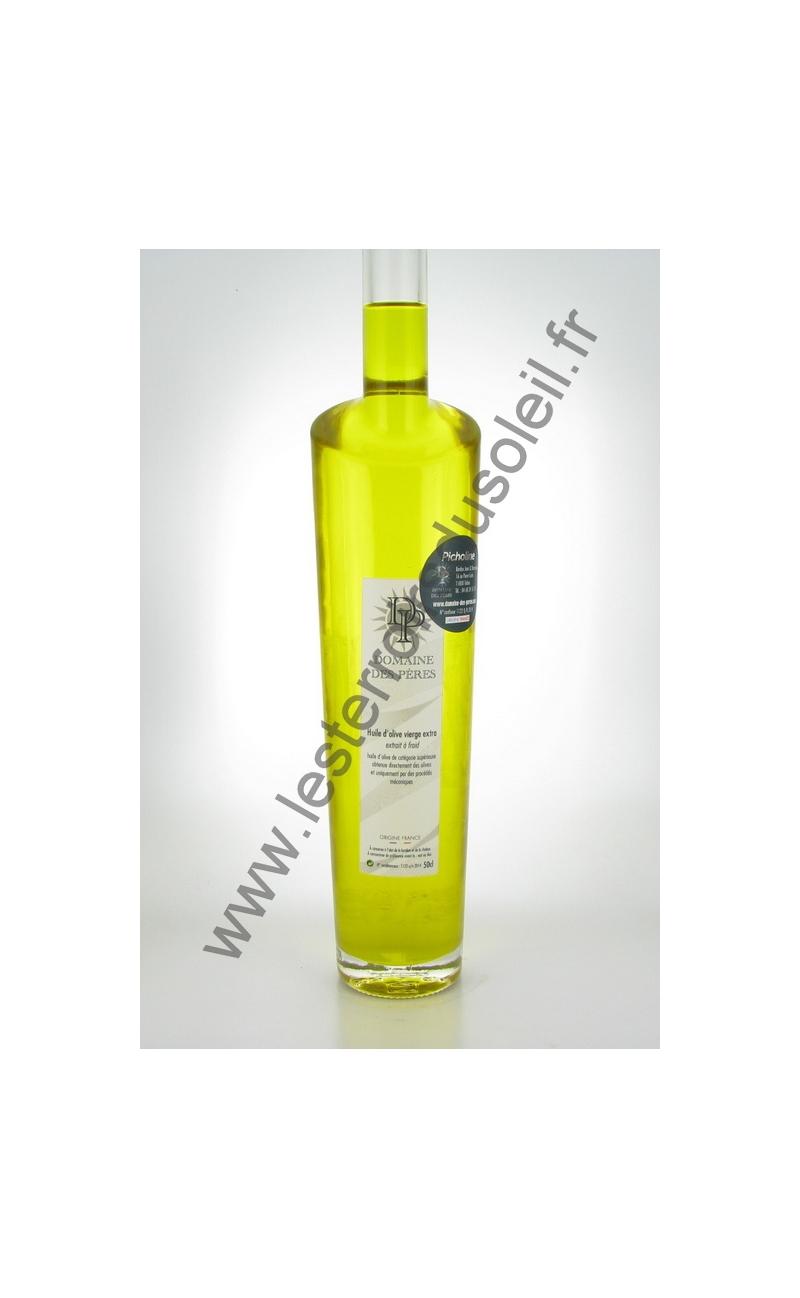 http://www.lesterroirsdusoleil.fr/700-61-thickbox_default/domaine-des-peres-huile-d-olive-picholine.jpg
