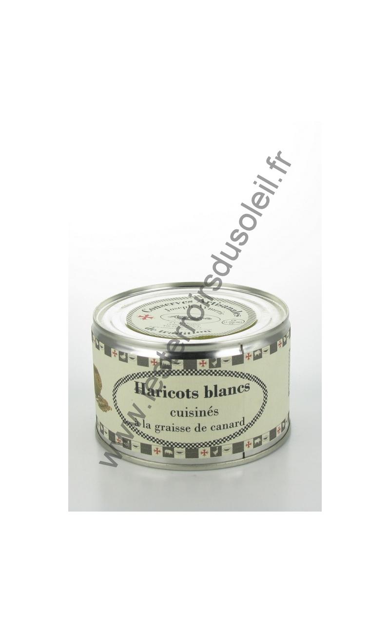 http://www.lesterroirsdusoleil.fr/711-74-thickbox_default/haricots-blancs-cuisines-410-grs-conserverie-aymeric.jpg