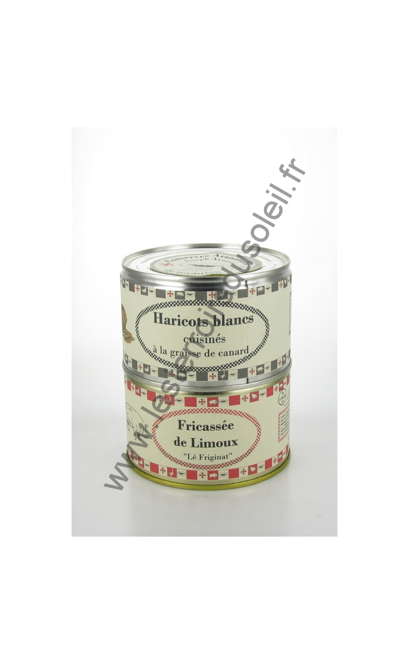 http://www.lesterroirsdusoleil.fr/712-75-thickbox_default/fricassee-de-limoux-et-haricots-blancs-aymeric.jpg